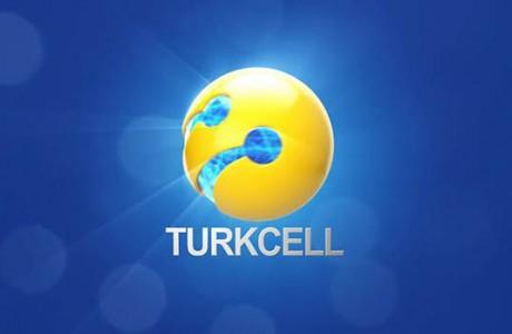 Sahte Turkcell Maillerine Dikkat!