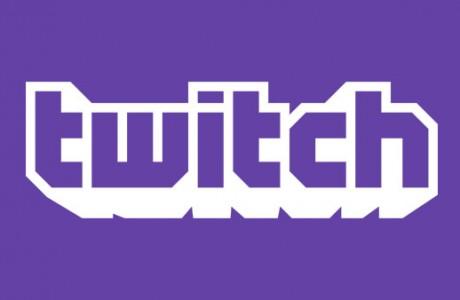 Twitch Yayınlarına Yeni Kalite Ayarı 1080p 60fps Eklendi