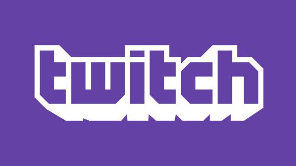 Twitch Fısıltı Özelliği Geldi! Özel Sohbet Yapabilirsiniz!