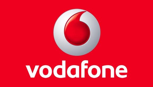Goodyear Vodafone Red Business Kampanyası, 200 TL İndirim