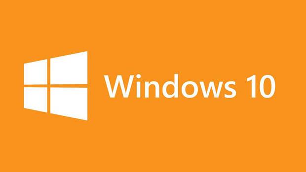Windows 10'da  Temiz Kurulum Yapabilecek Miyiz?