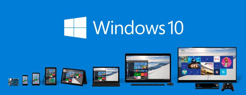 Windows 10 Mobile Tek Elle Modu Geliyor!