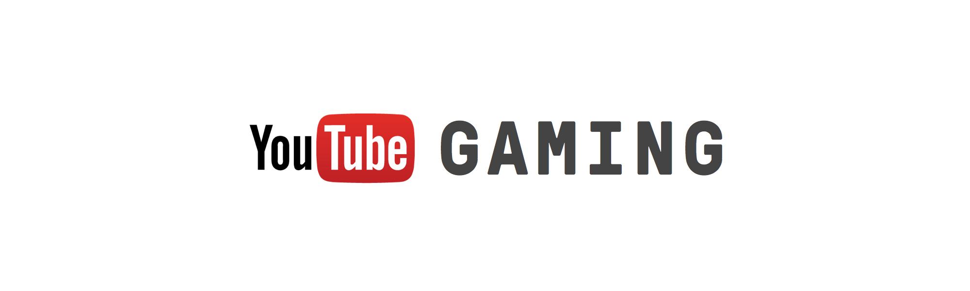 YouTube Oyun Servisi Geliyor ! YouTube Gaming !