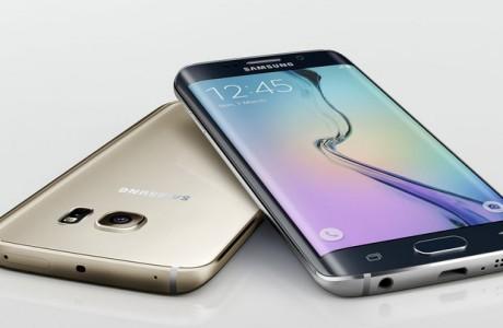 Samsung Galaxy S6 Edge Fiyatları Ucuzladı!