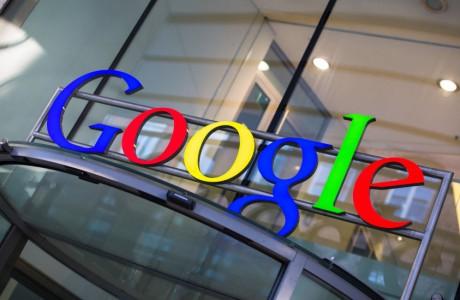 Google Voice Olduğundan %50 Daha Mantıklı Olacak