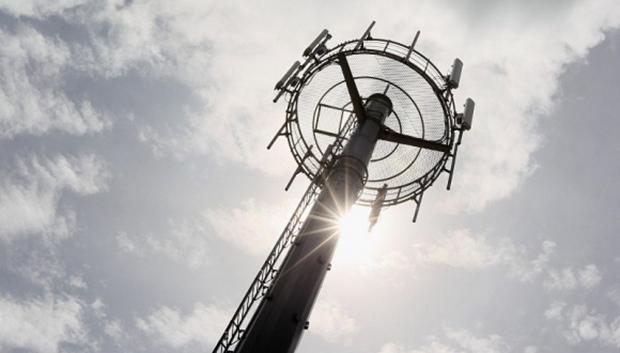 Vodafone ile Huawei'den 5G Geliştirme Anlaşması İmzalandı