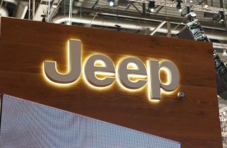 Fiat Chrysler 1.4 Milyon Aracı Geri Çağırdı
