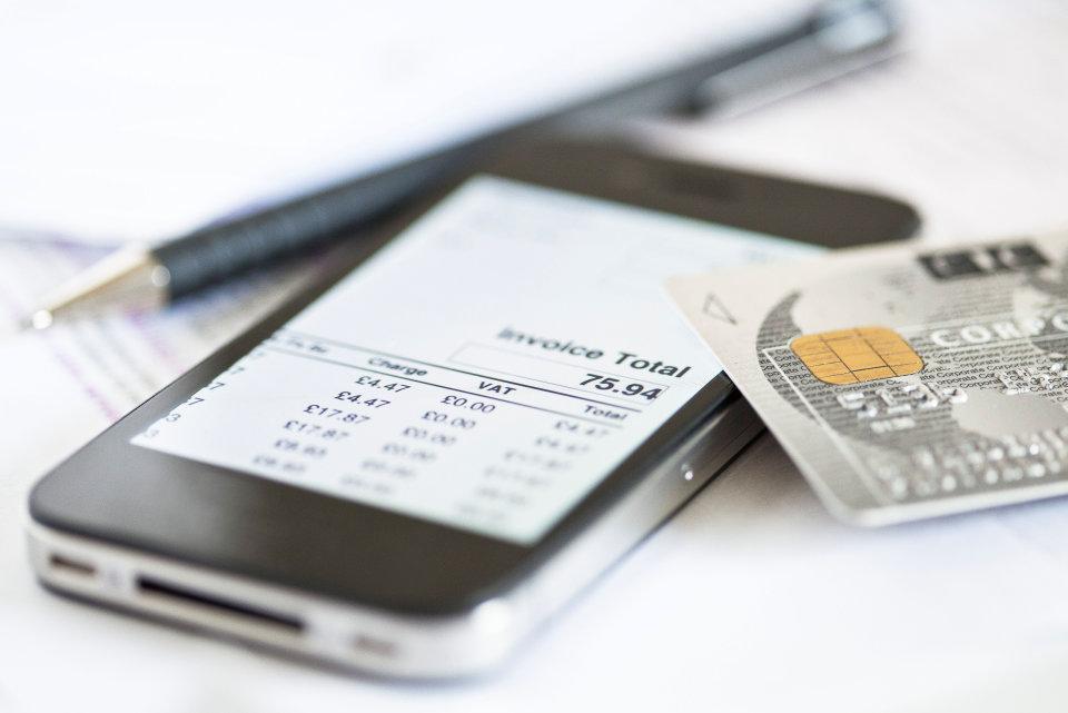 Online Bankacılıkta Sesiniz Şifreniz Oldu!