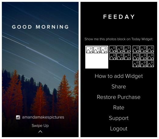 Feedayapp-520x456