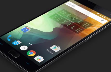 OnePlus 2 Rekabetçi Fiyatıyla Duyuruldu!