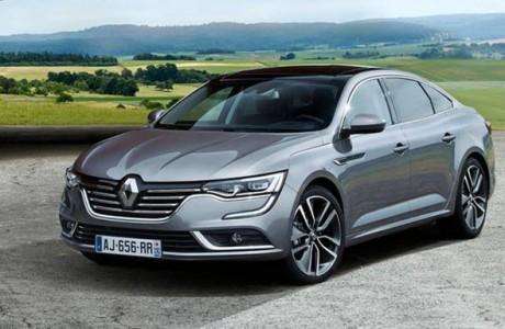 Renault Emisyon Skandalı Hakkında Soruşturma, Doğrulandı!