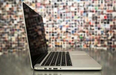 AppleCare Nihayet Yıpranmış Bataryaları Değiştirecek