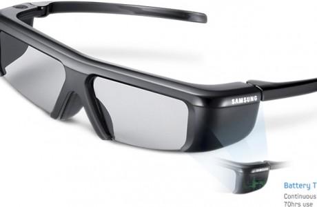3D Gözlüklere 5 Yıl içinde Elveda Diyebiliriz!