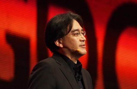 Nintendo Başkanı Kanserden Hayatını Kaybetti!