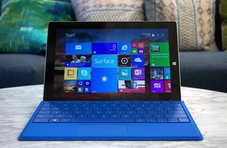 Microsoft Windows 10 S to PRO Free Upgrade Süresini 3 Ay Uzattı