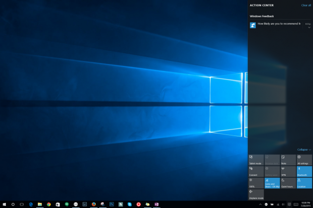 Windows-10-final-2-1200x800