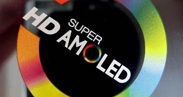 amoled_03