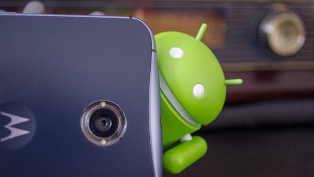 Google Play 'de Büyük Güncelleme!