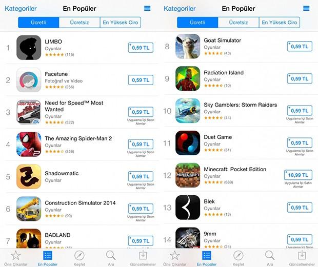 app-store-002
