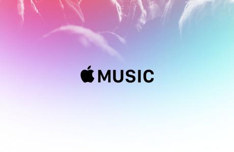 Apple Music Neden Türkiye'de Çalışmıyor?