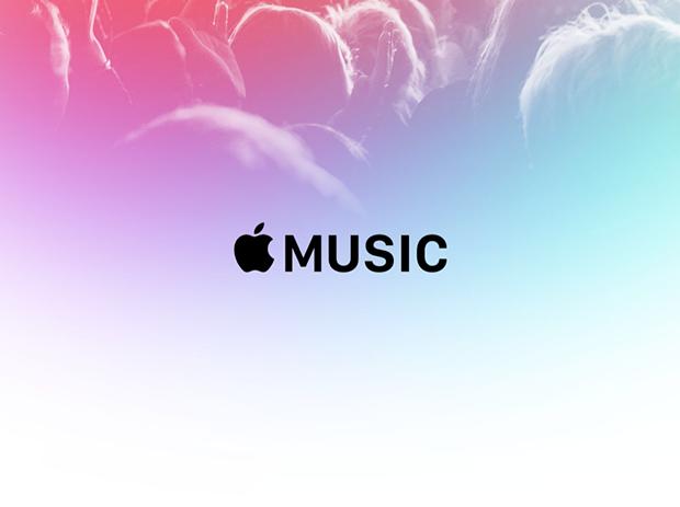Apple Müzik Öğrenci Üyelik Programı Genişledi, Türkiye Dahil mi?
