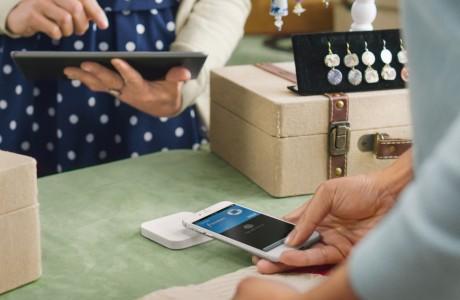 Apple Pay Birleşik Krallık'ta Bugün Kullanılmaya Başlandı