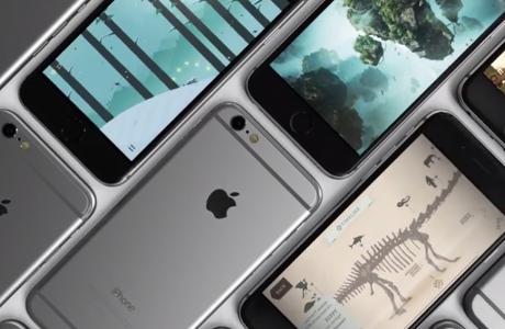 Apple OS X 10.11 ve iOS 9 Bağlantılarında IPv6 Tercih Edilecek!