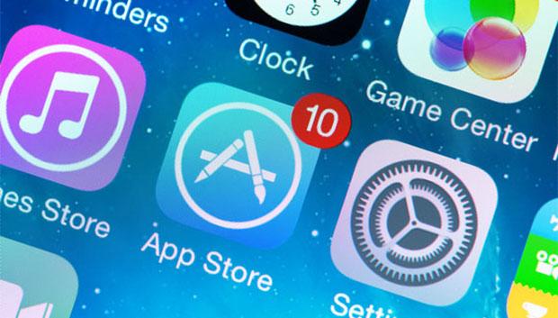App Store 'da Büyük İndirim!
