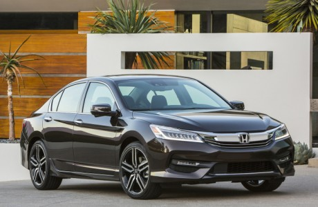 Honda Android Auto ve CarPlay Desteğini Açıkladı