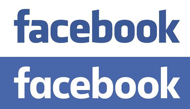 facebook logosu resim ile ilgili görsel sonucu