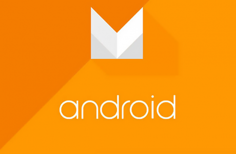 Google Android M Geliştirici Önizlemesi 2 'yi Yayınladı!