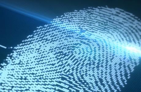 Yeni Parmak İzi Teknolojisi ile Home Düğmesi Kalkıyor!