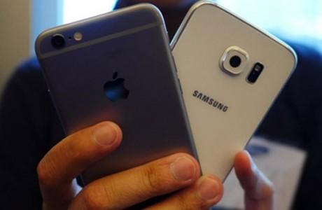 Yurt Dışından Getirilen Telefonlar için IMEI Değişim işlemi Yapılabilecek!