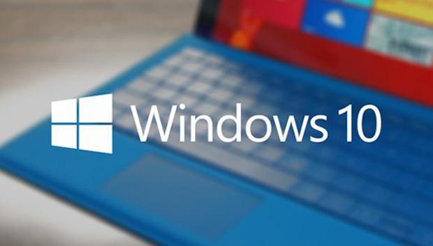 Nvidia 'dan Windows 10 İçin Güncelleme