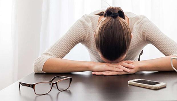 Depresyonu Akıllı Telefon Tespit Ediyor!