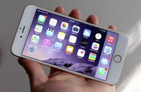 iPhone 6s Modeli Qualcomm ile Hızlanacak!