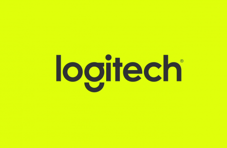Logitech imaj Değiştiriyor! Yeni Logo Logi!