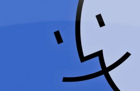 Diğer Markalar Düşüşte, Mac Yükselişte!
