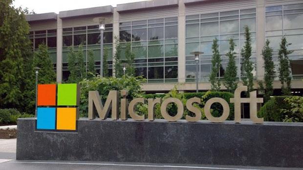 Microsoft Beyaz Boşluk ile 500 Bin Köye İnternet Erişimi Sağlayacak
