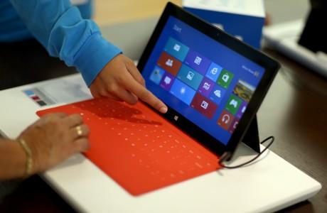 Microsoft Kritik Güvenlik Güncellemesi Yayınlandı