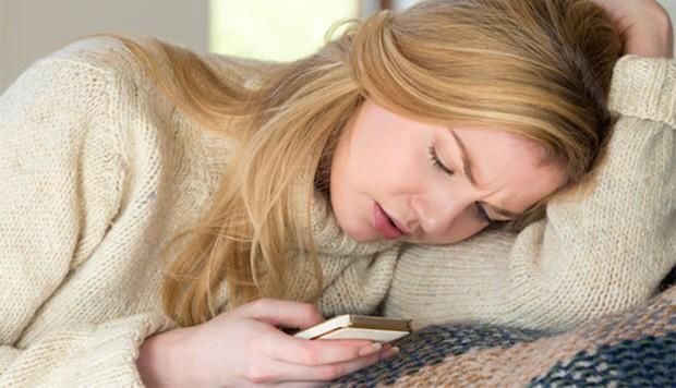 news_inside-akilli-telefon-depresyonu-tespit-ediyor