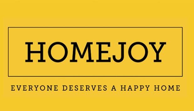 news_inside-google-homejoy-temizlik-hizmetine-basliyor