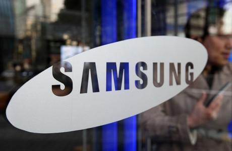 Apple, Samsung'a Para Kazandırmaya Devam Ediyor!