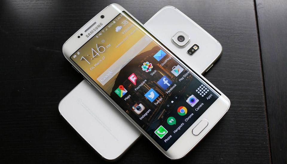 Samsung Galaxy S6 Fiyatları Daha da Ucuzlayacak!