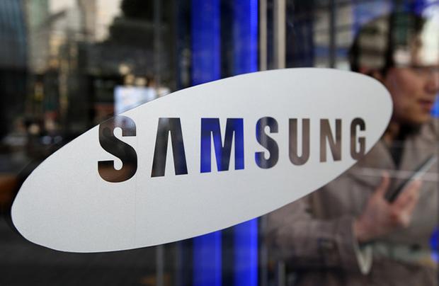 Samsung 'da İşler İyi Gitmiyor!