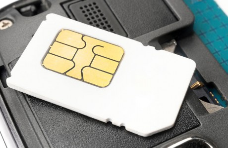 Apple ve Samsung E-SIM Devrini Başlatmak İstiyor!