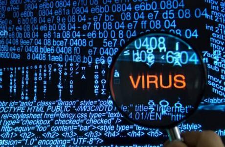 Kaspersky Tehditlerin Tümünü Algıladı!