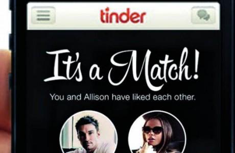 Tinder, Onaylanmış Profil Dönemini Başlatıyor!