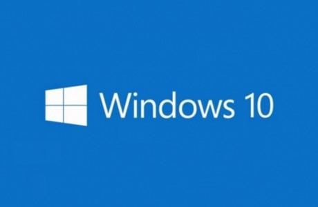 Windows 10 Reklamı Yayınlandı!