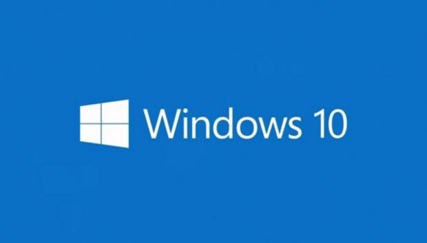 Windows 10 'a İlk Büyük Güncelleme Yayınlandı!